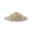 PS_Mineral RecapMin Granulé