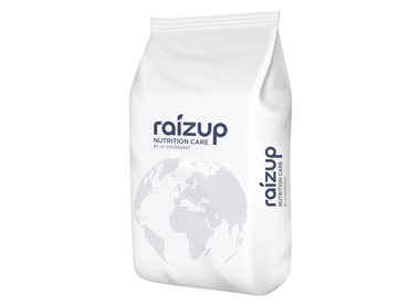 25kg bag of Raizup feed